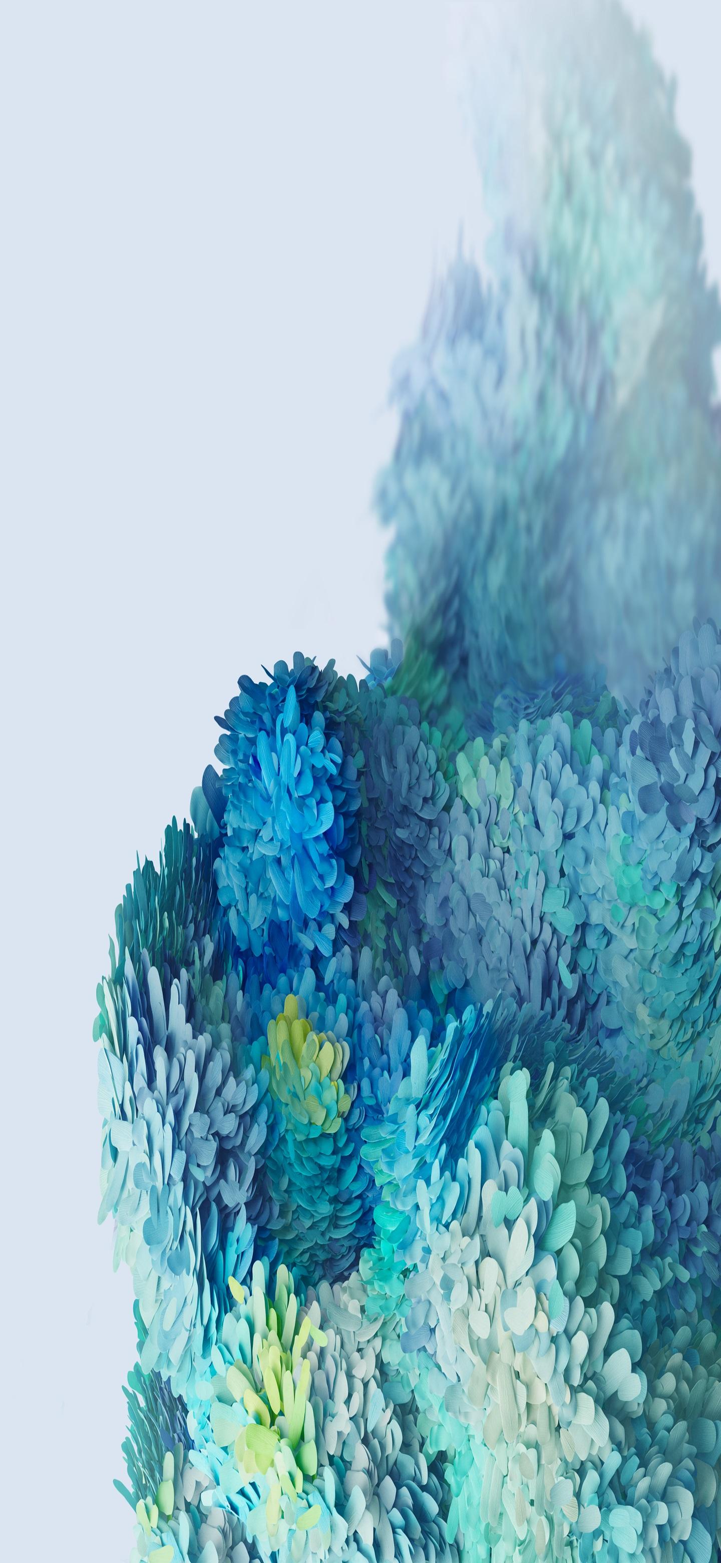 Samsung Galaxy S20 Wallpaper UseWallpaper 1 1440x3120 2190000065 1440x3120