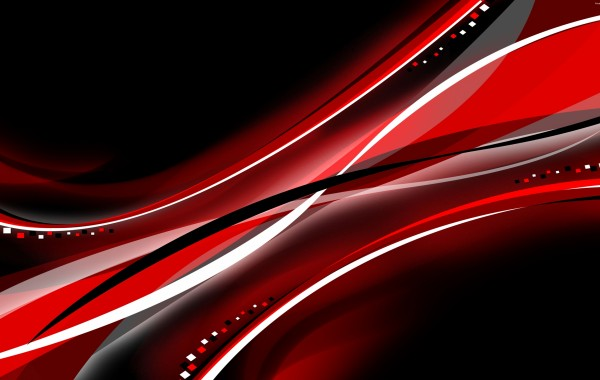 Hd Abstract Wallpapers Red wallpaper wallpapers   4K Ultra HD 600x380