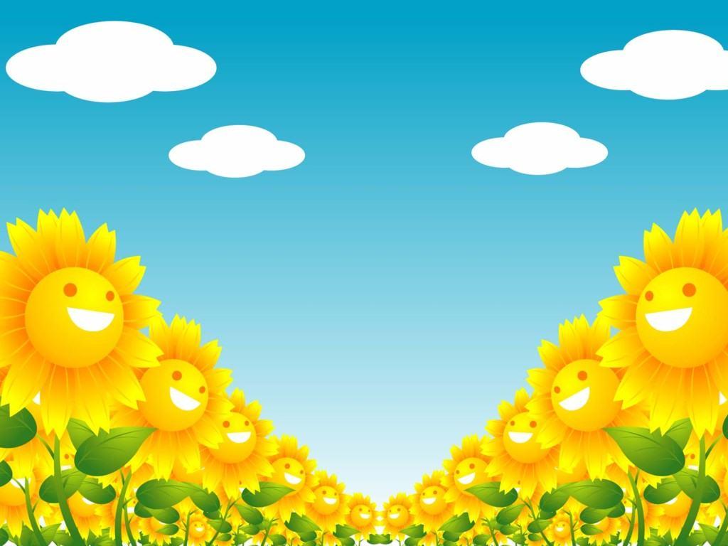 Cute Summer Desktop Backgrounds HD wallpaper background 1024x768