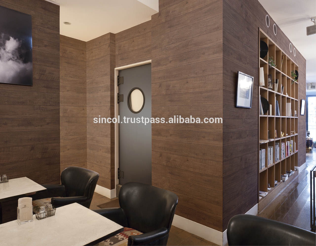 Easy to use and Durable beauty Wallpaper at reasonable prices OEM 1281x1000