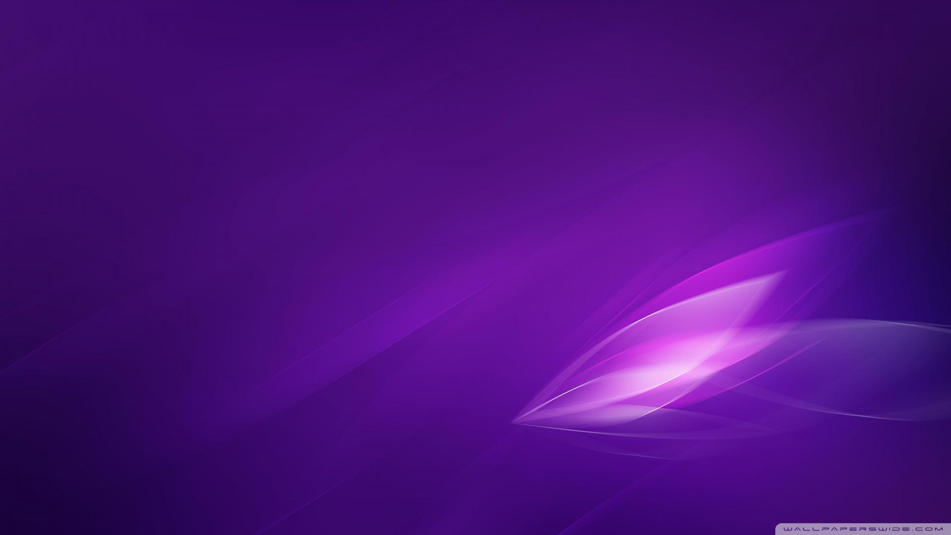 Purple Wallpaper   Colors Wallpaper 34511589 1920x1080
