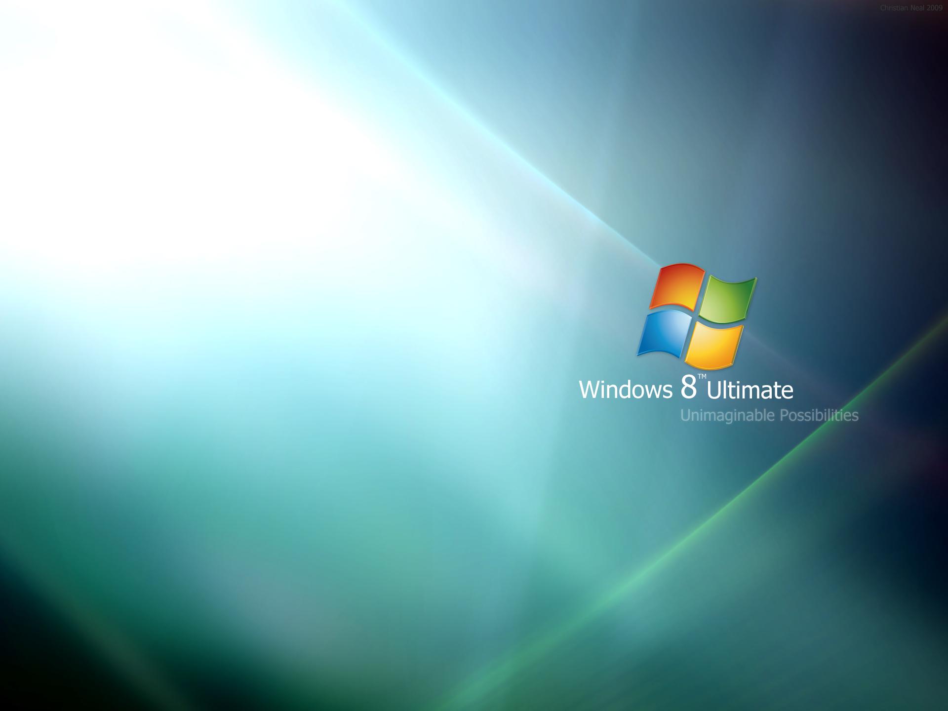 4k Wallpaper Microsoft: 4K Live Wallpaper Windows 10