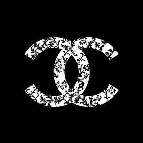 Chanel Iphone Wallpaper Chanel 500x500