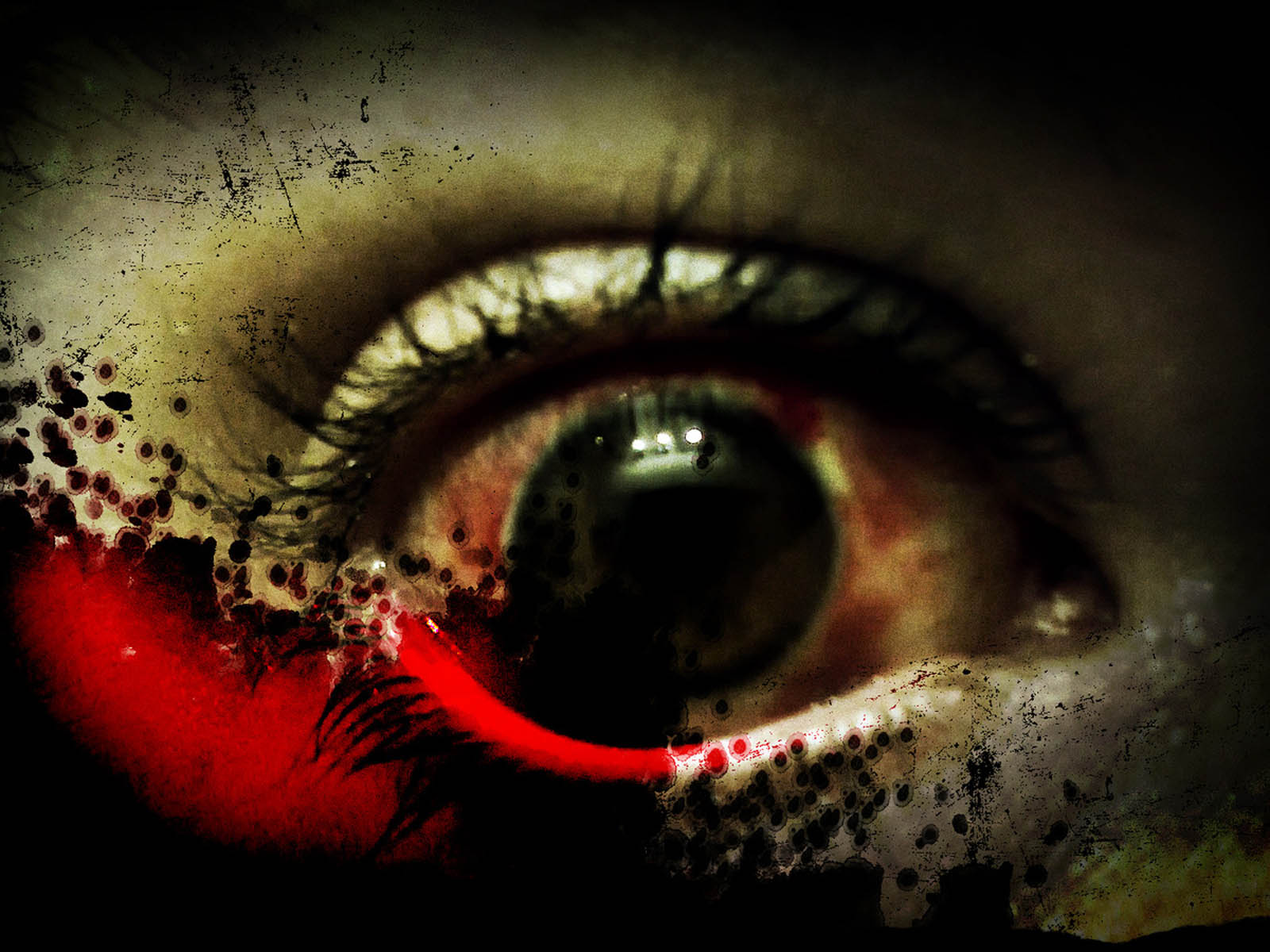 Download Free Wallpapers Horror Wallpapers: Free Scary Wallpaper