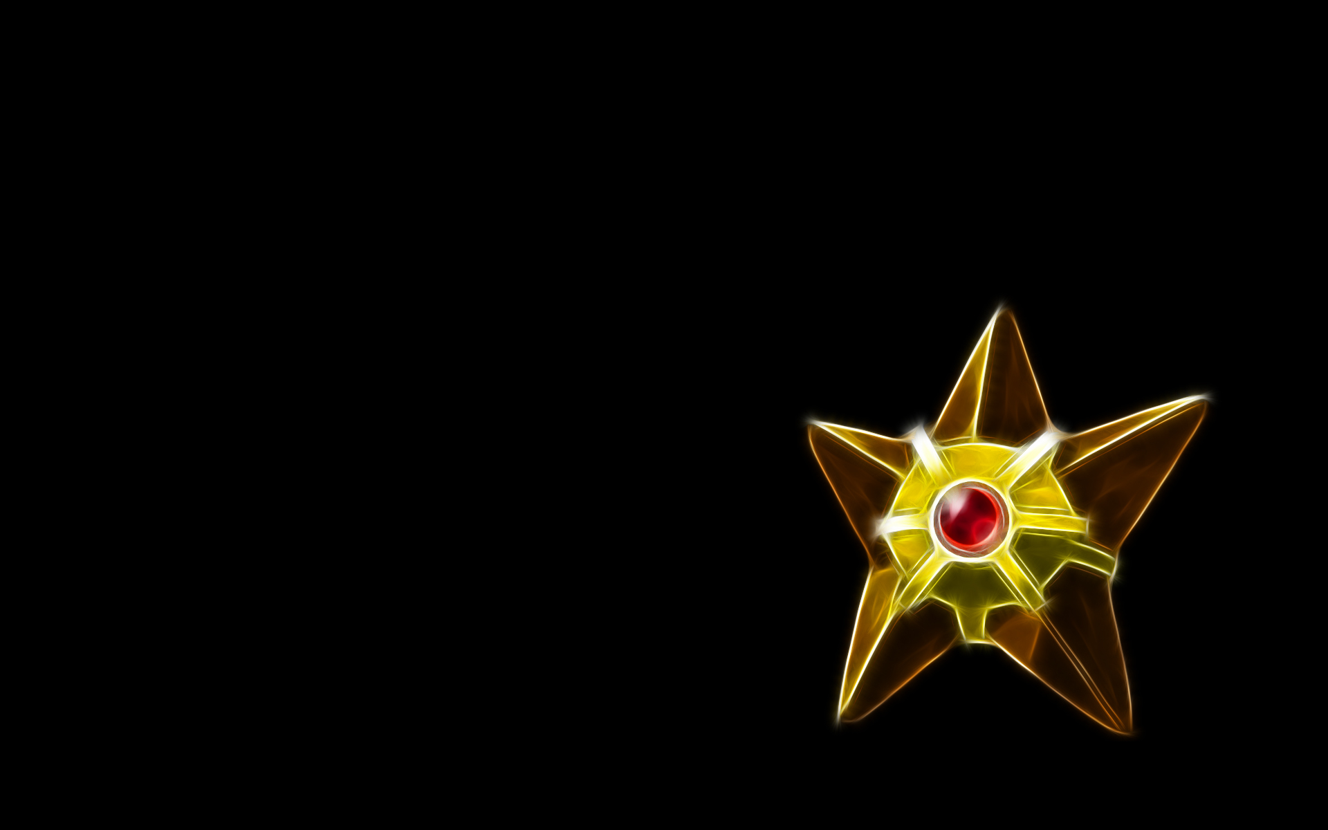 Staryu Pokemon Google Wallpapers Staryu Pokemon Google Backgrounds 1920x1200
