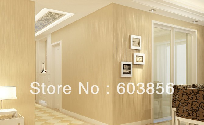 For Walls On Decor With Simple Stripe Design Modern Wallpaper For Home 669x409
