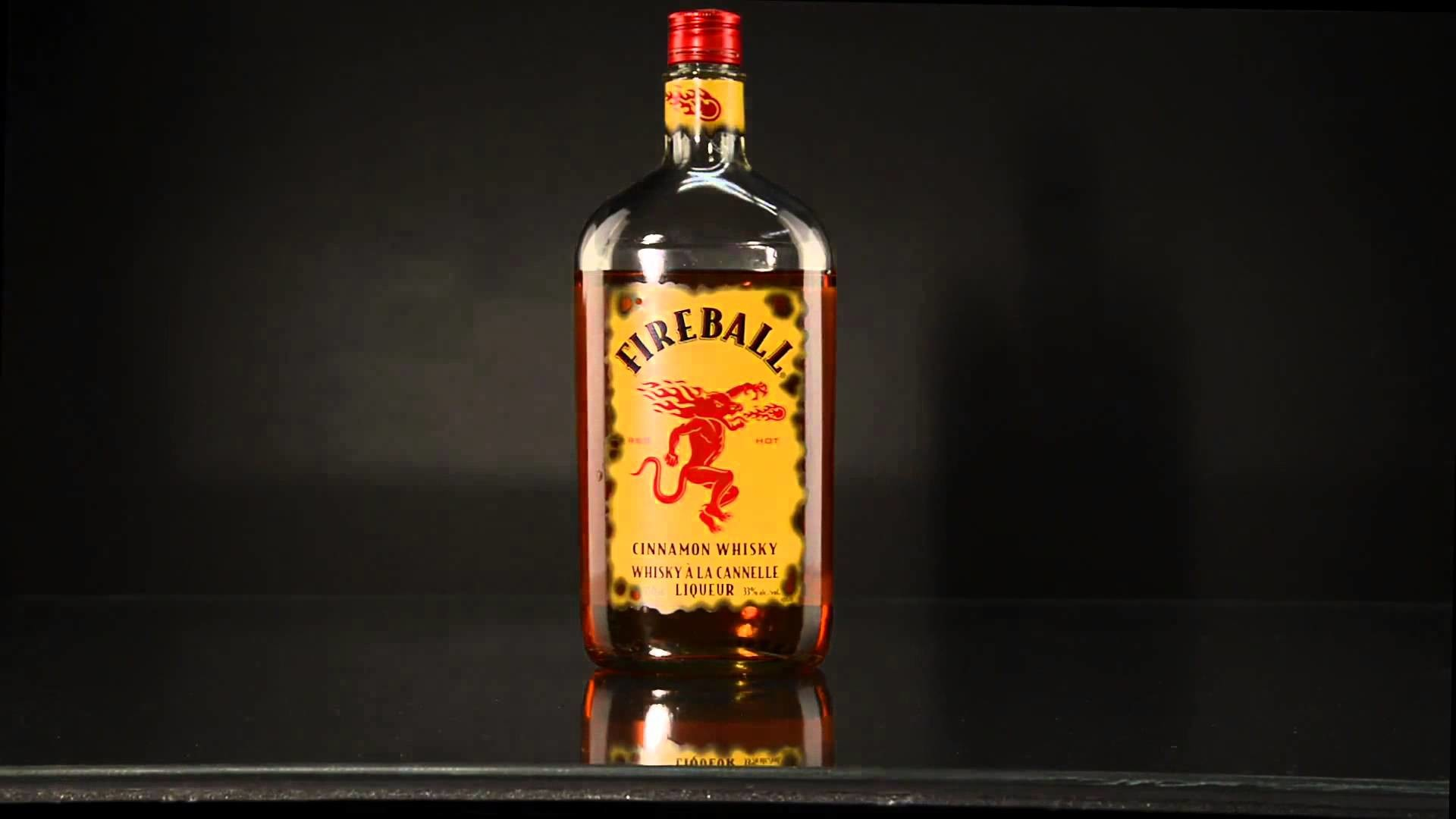 Fireball Whisky Wallpaper 74 images 1920x1080