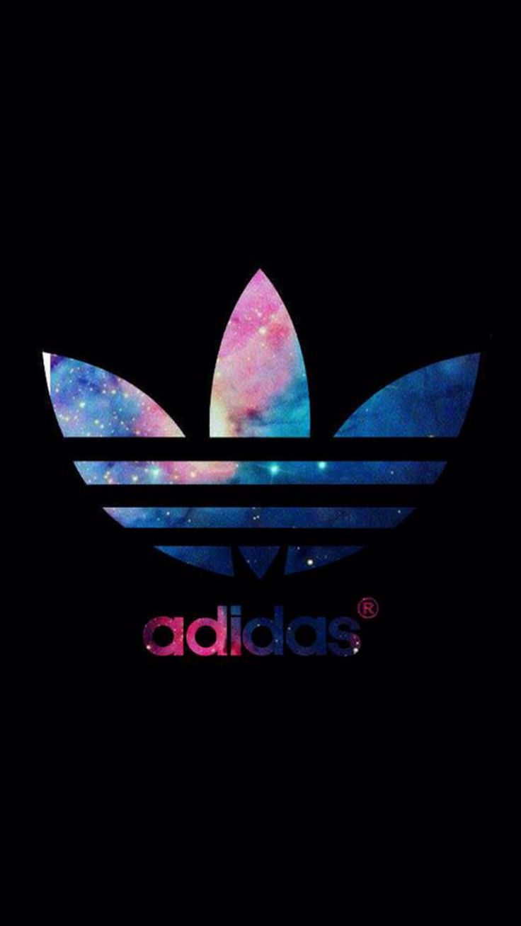 17 Best images about ADIDAS Follow me 736x1308