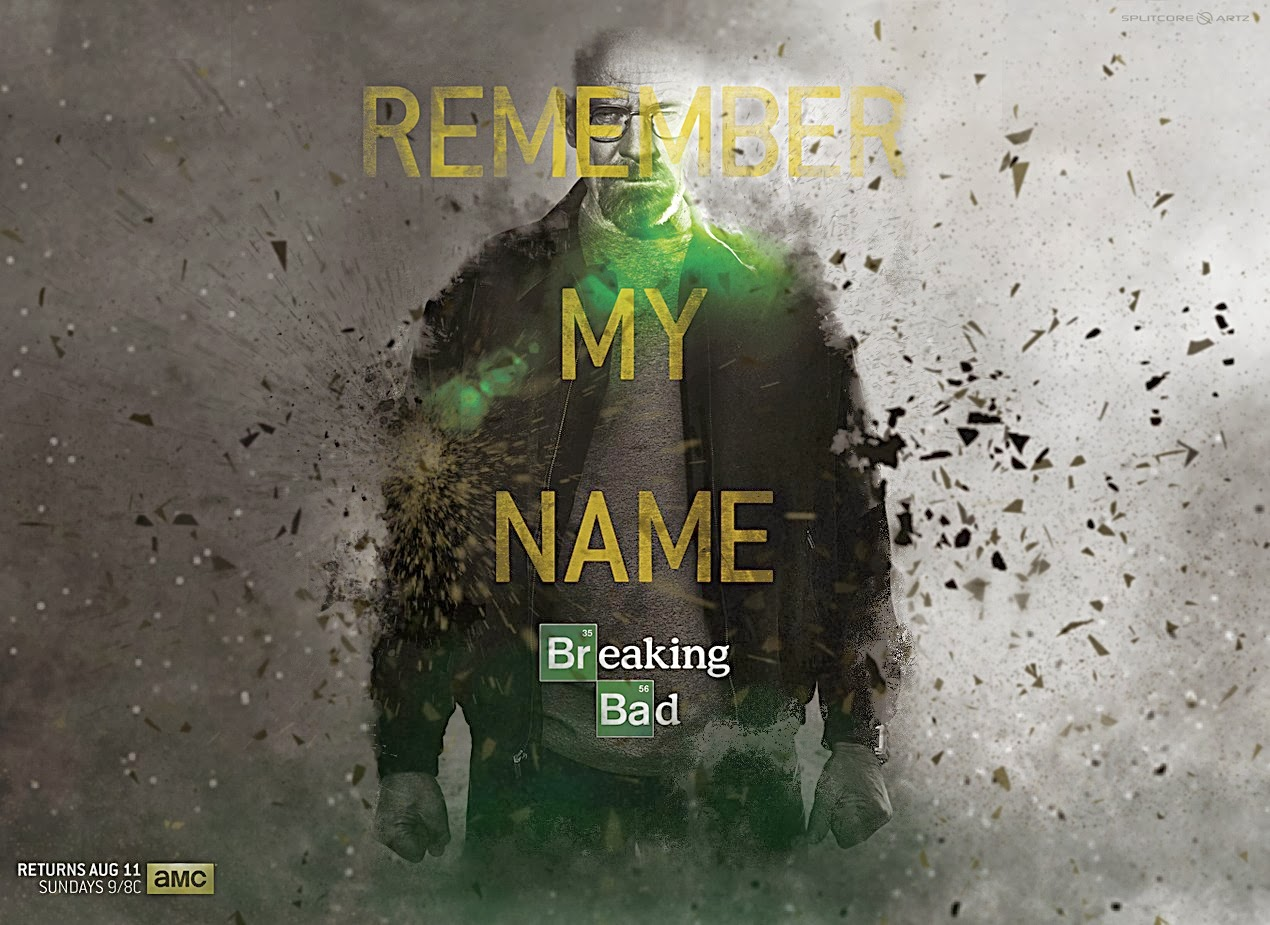 Wallpapers That Say Your Name Me when i say it was one 1270x925