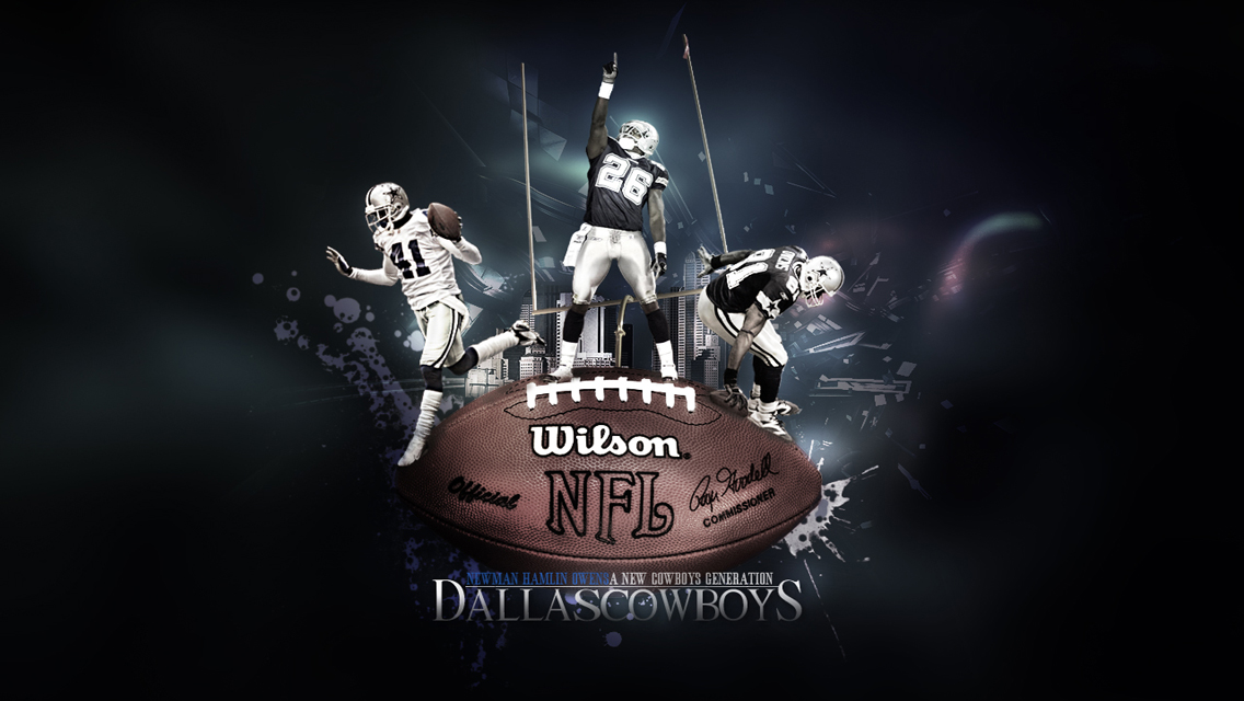 by wallpaperviewinfo Labels Dallas Cowboys wallpaper HD Wallpapers 1136x640