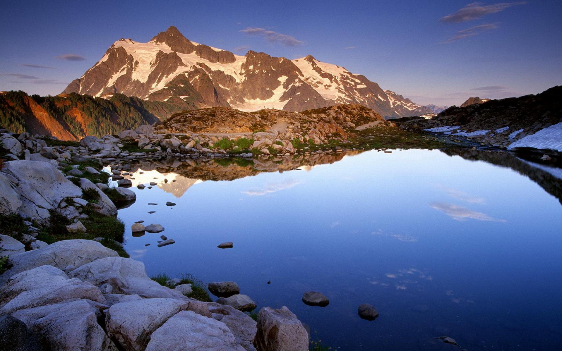High definition mountain wallpaper wallpapersafari - Wallpaper definition ...