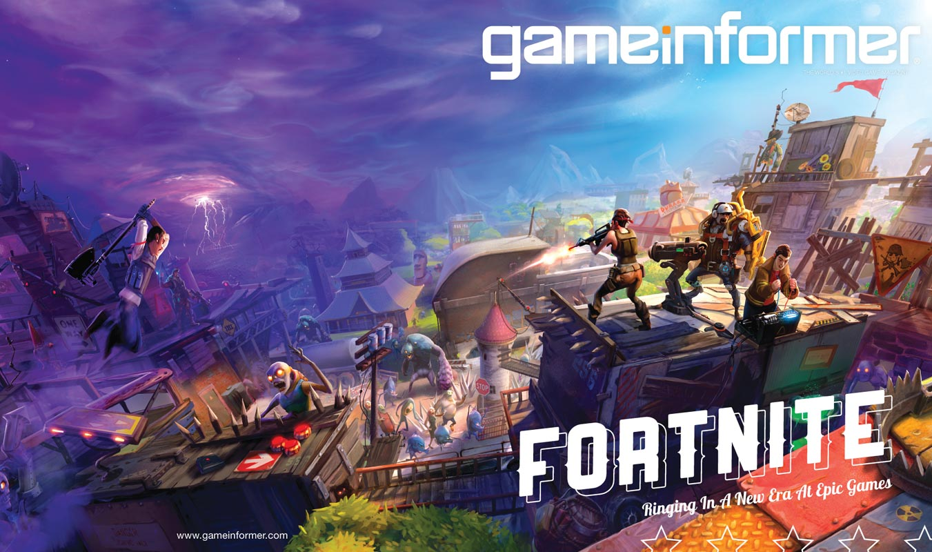 Free Download Fortnite Wallpapers Video Game Hq Fortnite Pictures 4k 1351x800 For Your Desktop Mobile Tablet Explore 95 Fortnite Wallpaper Vindictus Wallpapers Blackhole Wallpaper Remember Me Wallpapers