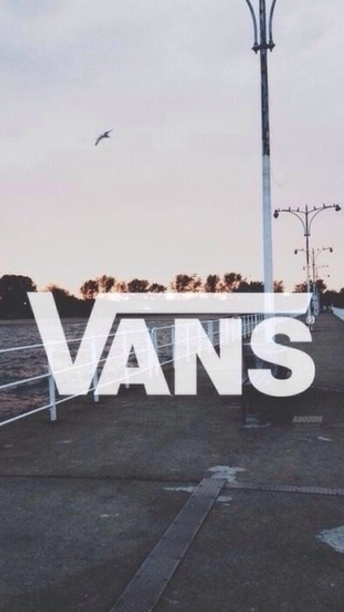 background cool iphone photography picture summer tumblr vans 500x888