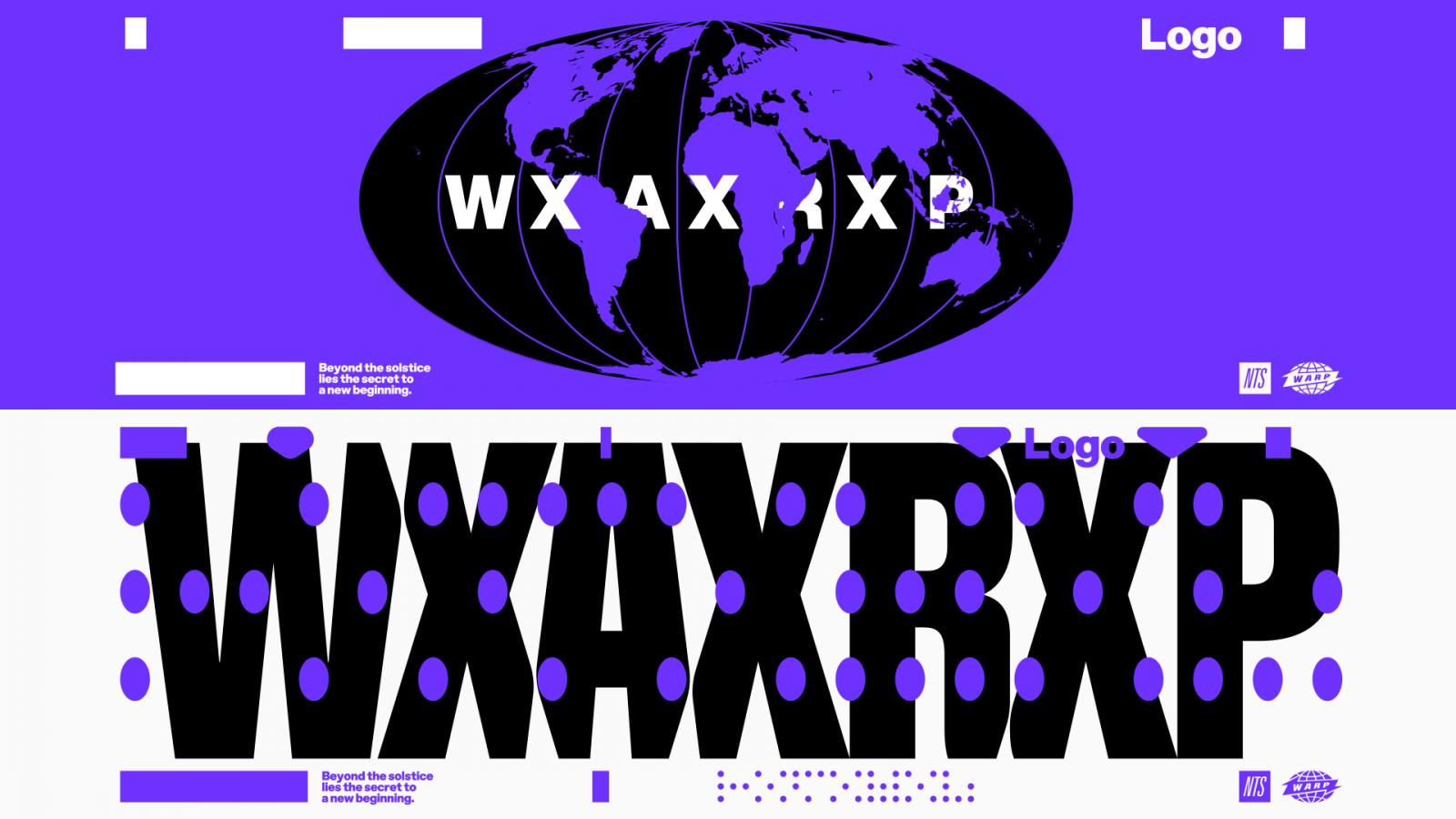 WXAXRXP 30 YEARS OF WARP un mese dopo cosa rimasto cosa 1600x900
