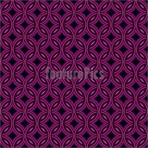Colorful abstract retro patterns geometric design wallpaper background 500x500