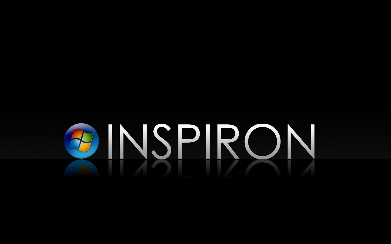 46] Dell Inspiron Wallpaper HD on WallpaperSafari 1440x900