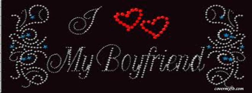 Love My Boyfriend Backgrounds 86072 MOVDATA 850x315