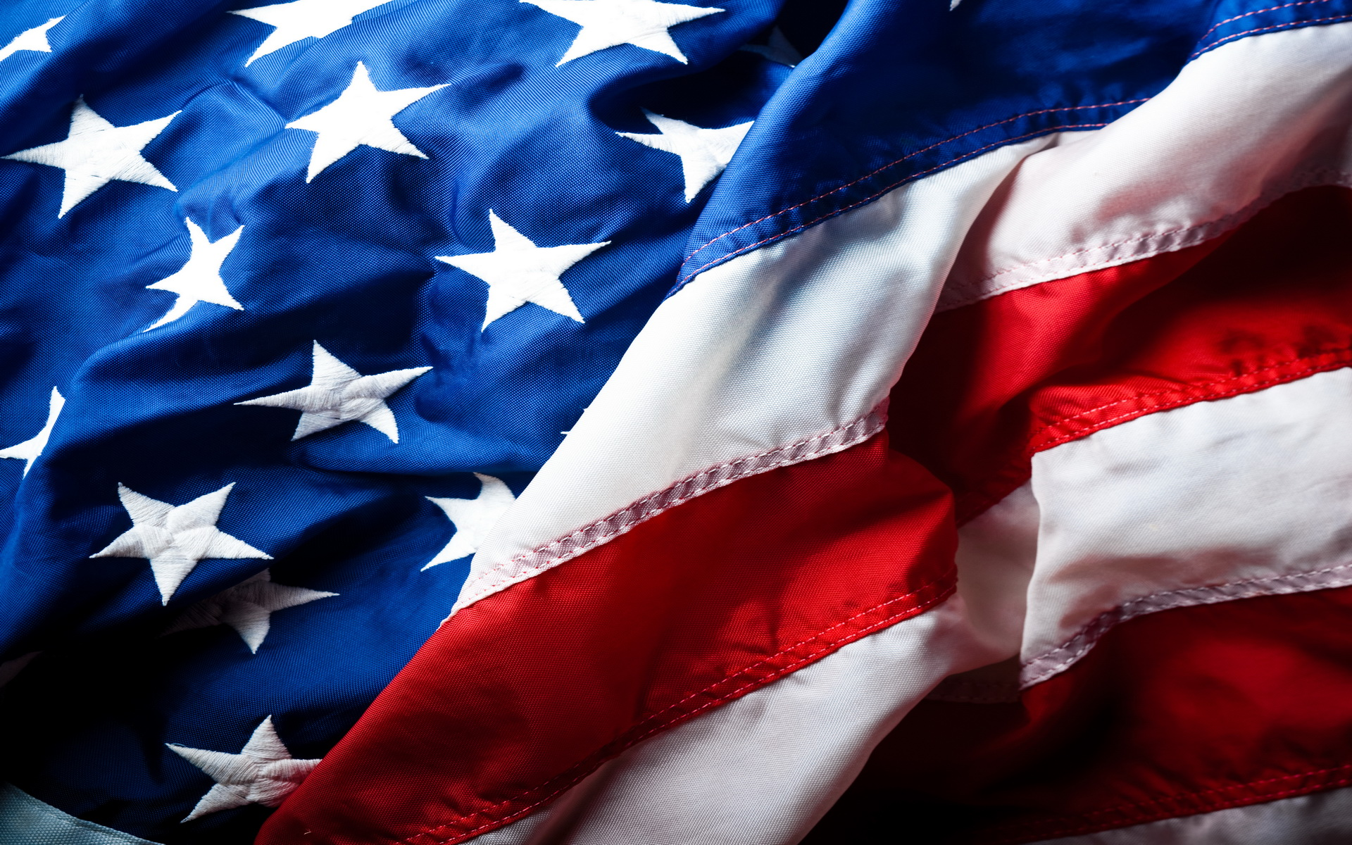 American Flag wallpaper   1232906 1920x1200