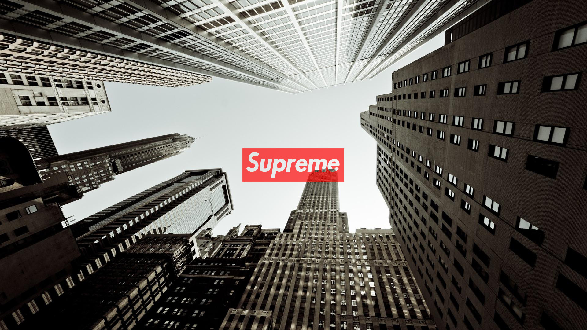 Supreme Hd Wallpaper Many HD Wallpaper 1920x1080