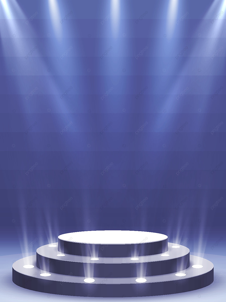 Glare Stage Background Product Display Performance Stage Glare 960x1283