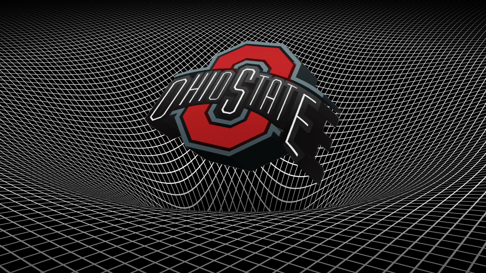 HD ohio state football wallpaper   Wallpaper Database. HD Ohio State Football Wallpaper   WallpaperSafari