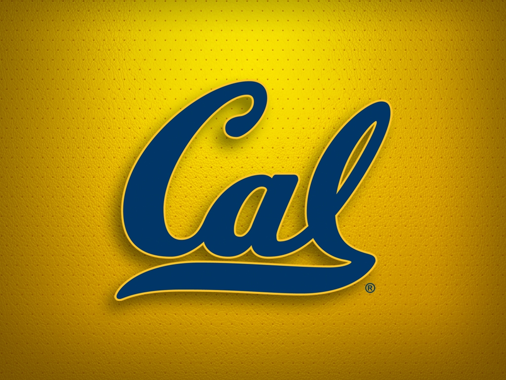 California Golden Bears Wallpapers 33 Wallpapers Hd