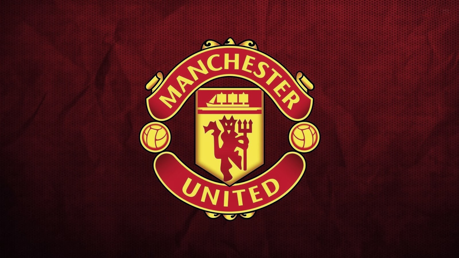 Manchester united hd wallpapers 2015 wallpapersafari - Manchester united latest wallpapers hd ...