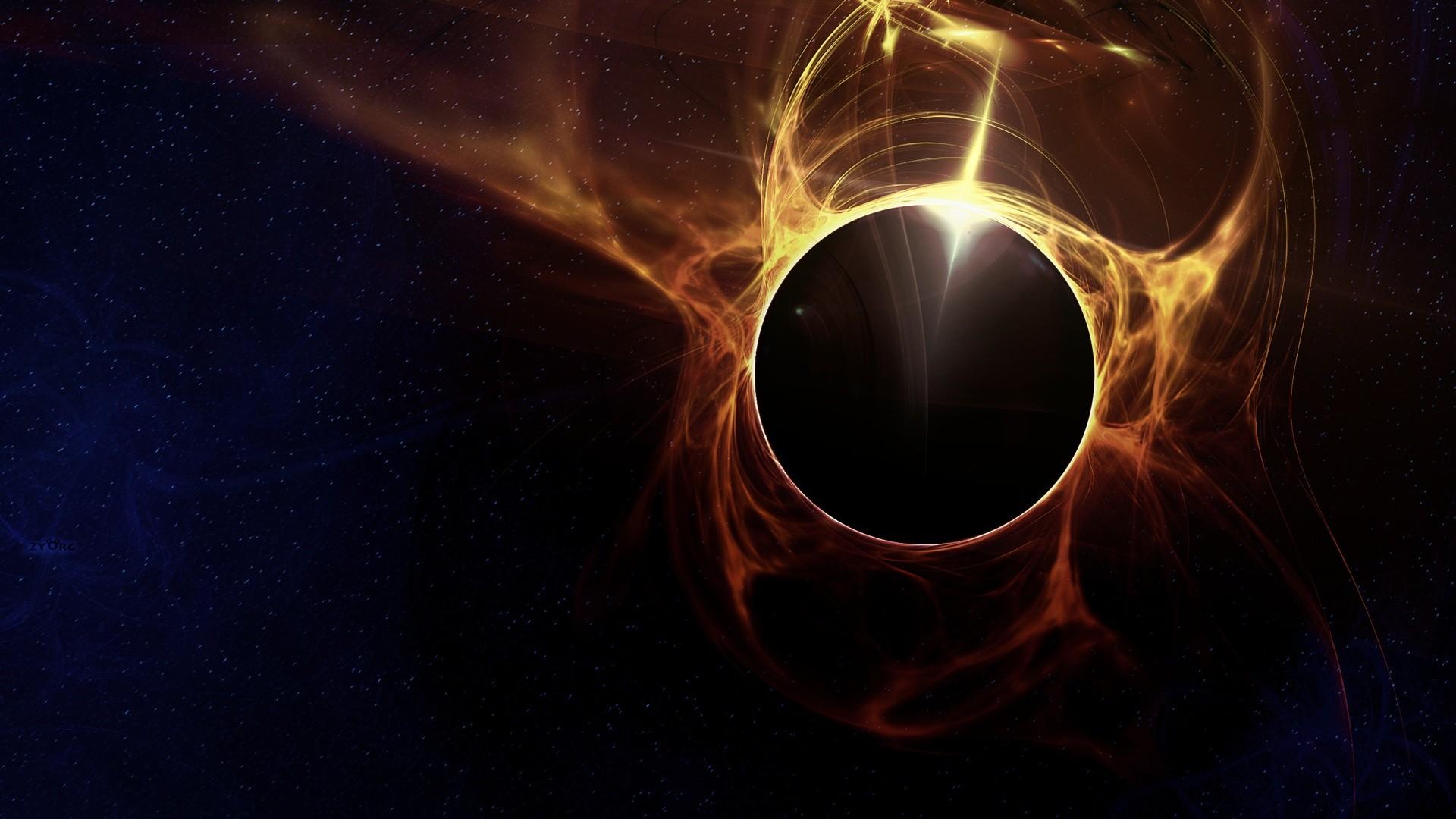 Eclipse wallpaper – imagens