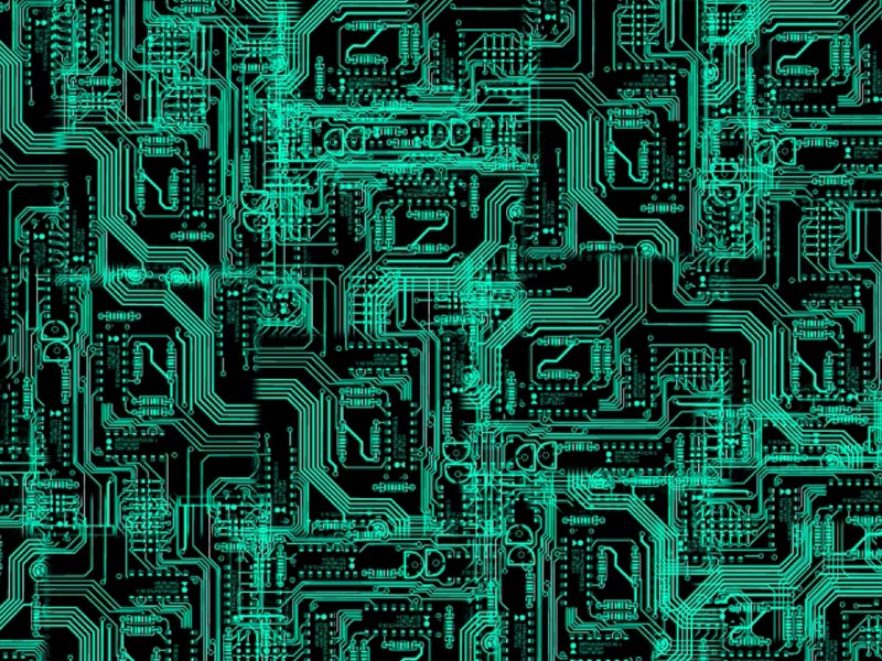 Computer Chips Wallpaper Images Pictures   Becuo 800x600