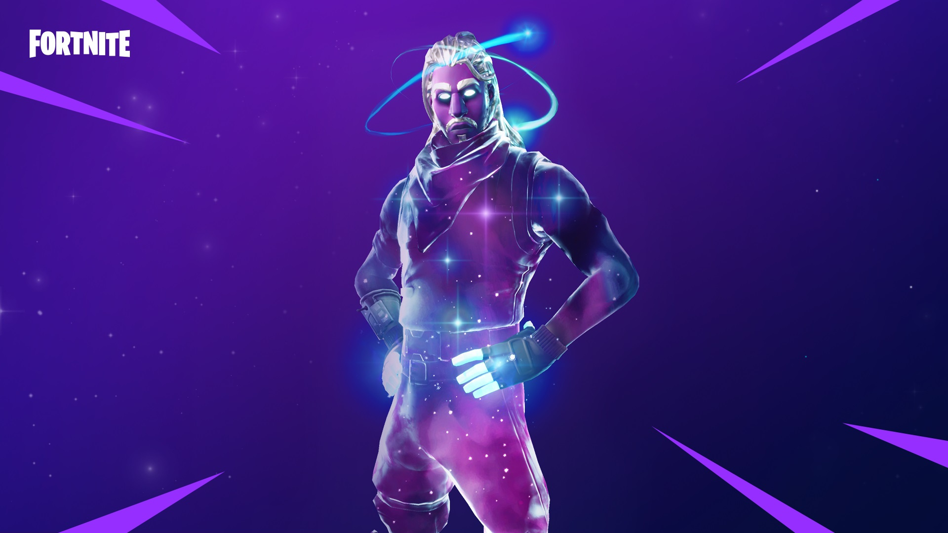 Fortnite players are using Galaxy Note 9 demo units to get 1920x1080