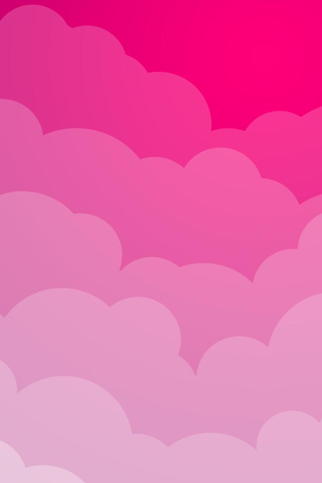 Free Download Wallpaper Iphone Wallpaper Iphone Pink Wallpaper