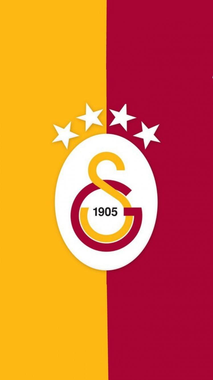 Galatasaray SK Lion UltrAslan Wallpapers HD Desktop and 748x1330