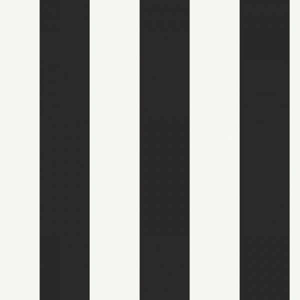 black white stripe product code black white stripe disney reward 600x600