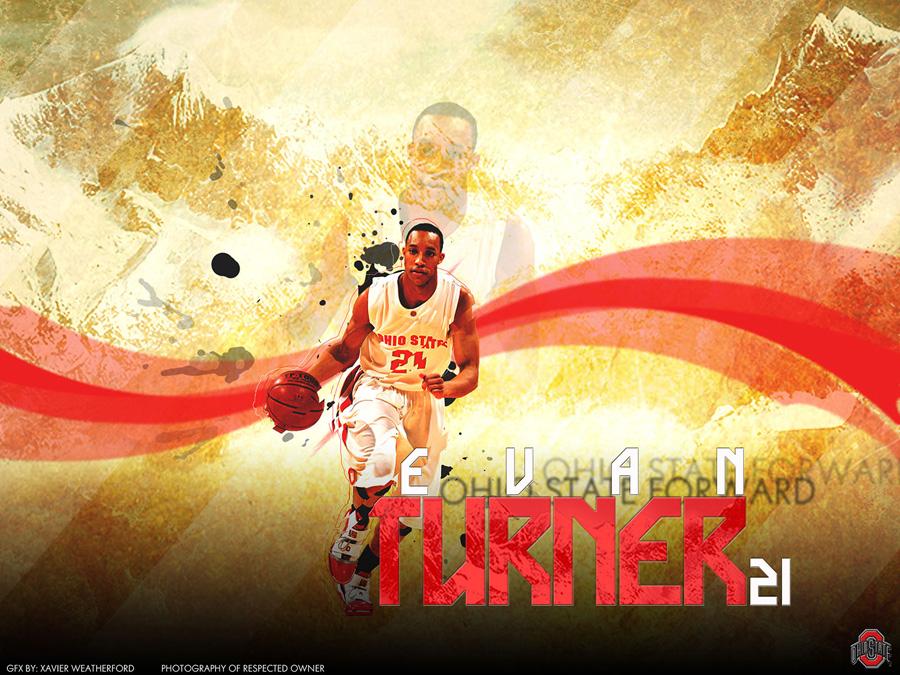 NCAA Wallpapers Basketball Wallpapers at BasketWallpaperscom 900x675