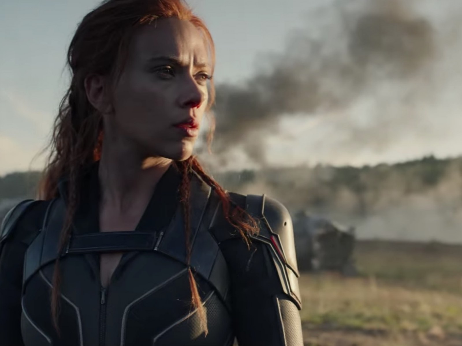 Black Widow Trailer Explained Who is Red Guardian and When Does 1600x1200