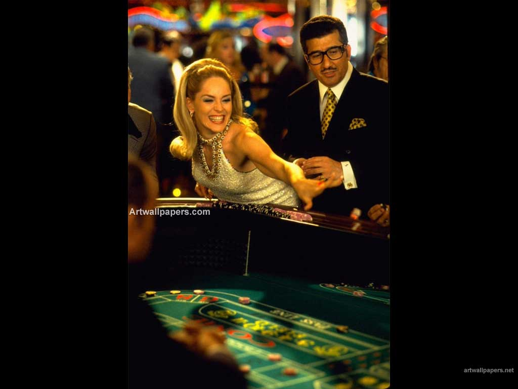 Free Download Casino Wallpapers Casino Movie Wallpapers