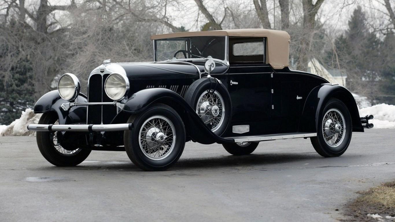 Antique Cars Names - Best 2000+ Antique decor ideas