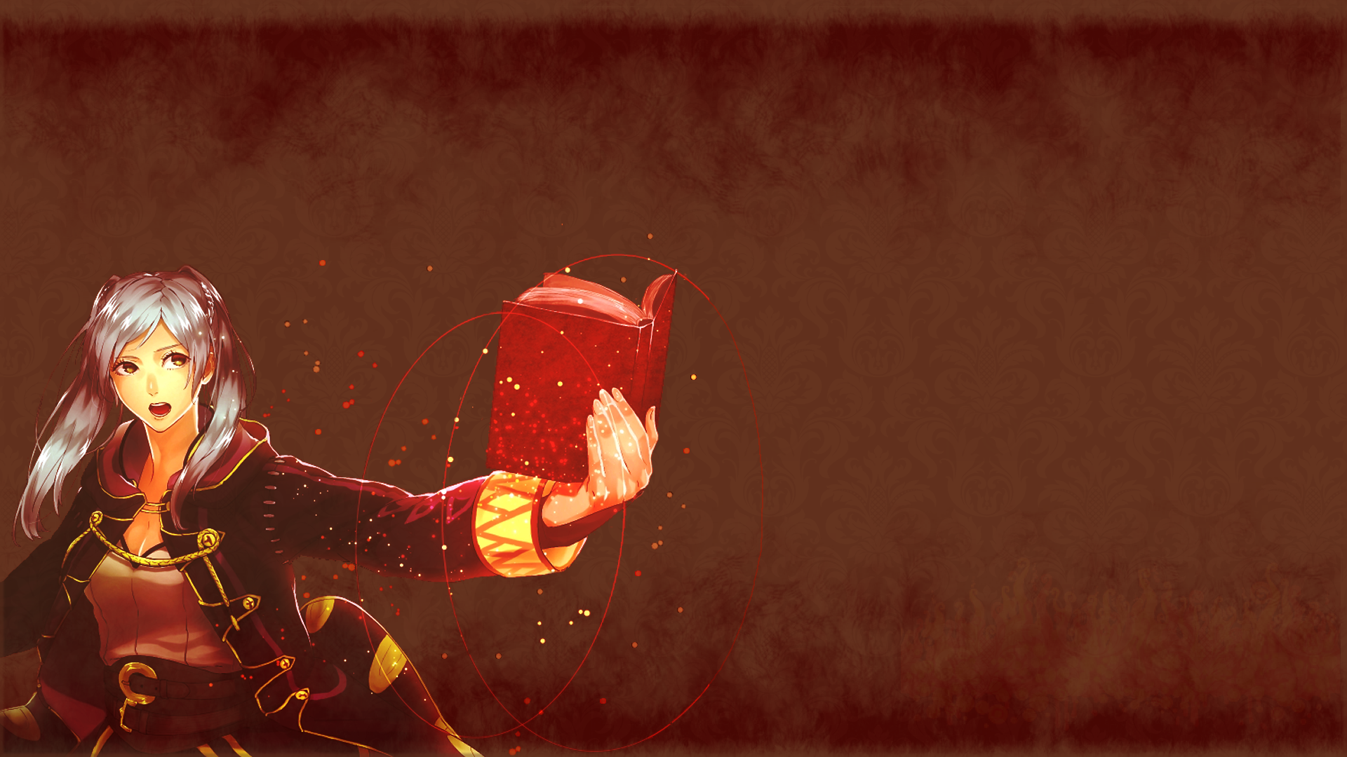 Robin Fire Emblem Game Games 1920x1080 hdweweb4com 1920x1080