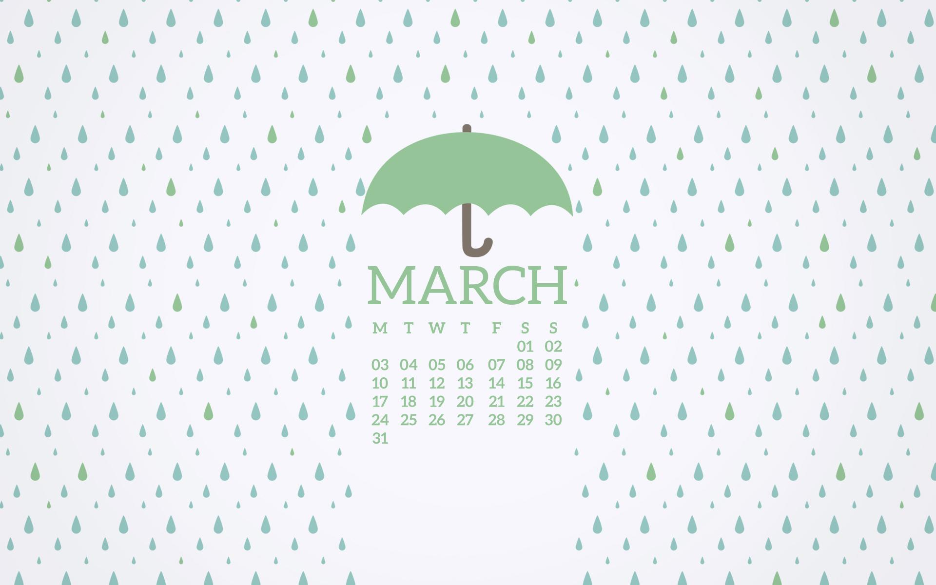 50 Free March Desktop Wallpaper On Wallpapersafari