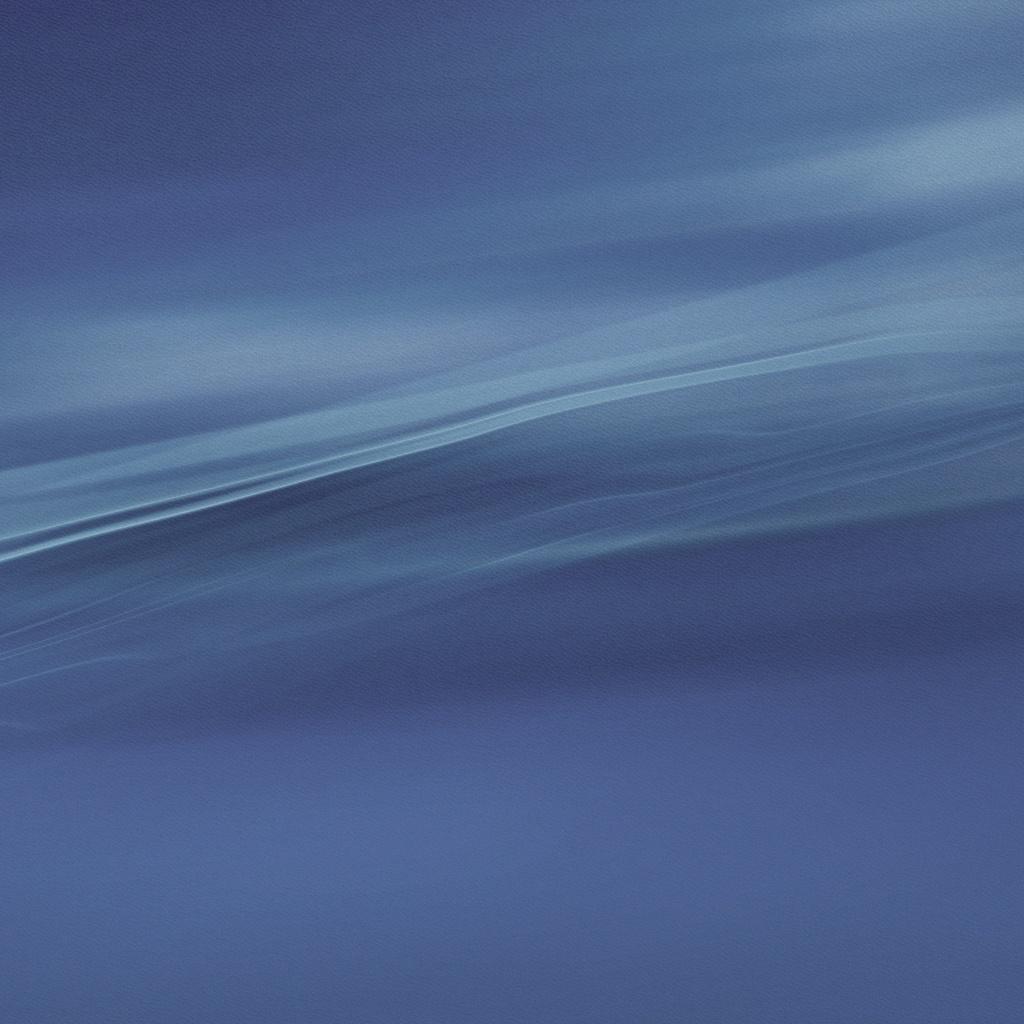 Plain color desktop wallpaper wallpapersafari - High definition colorful wallpapers ...