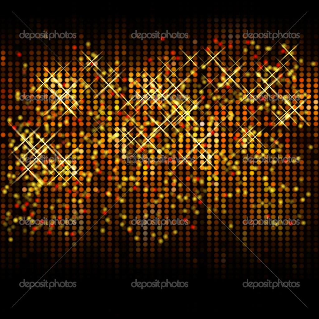 sparkle wallpaper that moves wallpapersafari