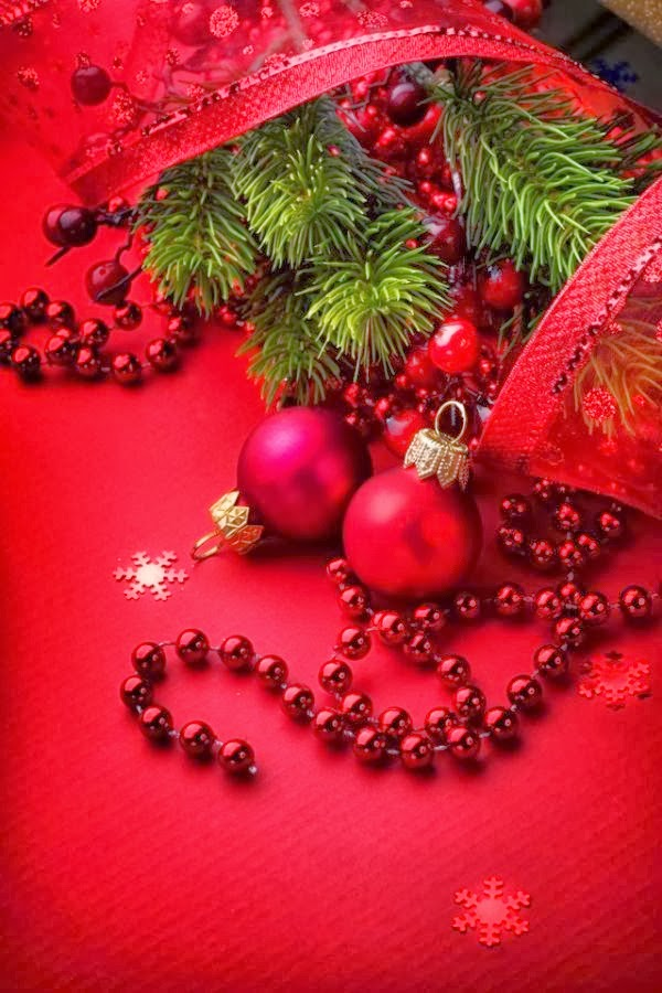 Christmas 2014 Wallpapers and Screensavers Download 600x900