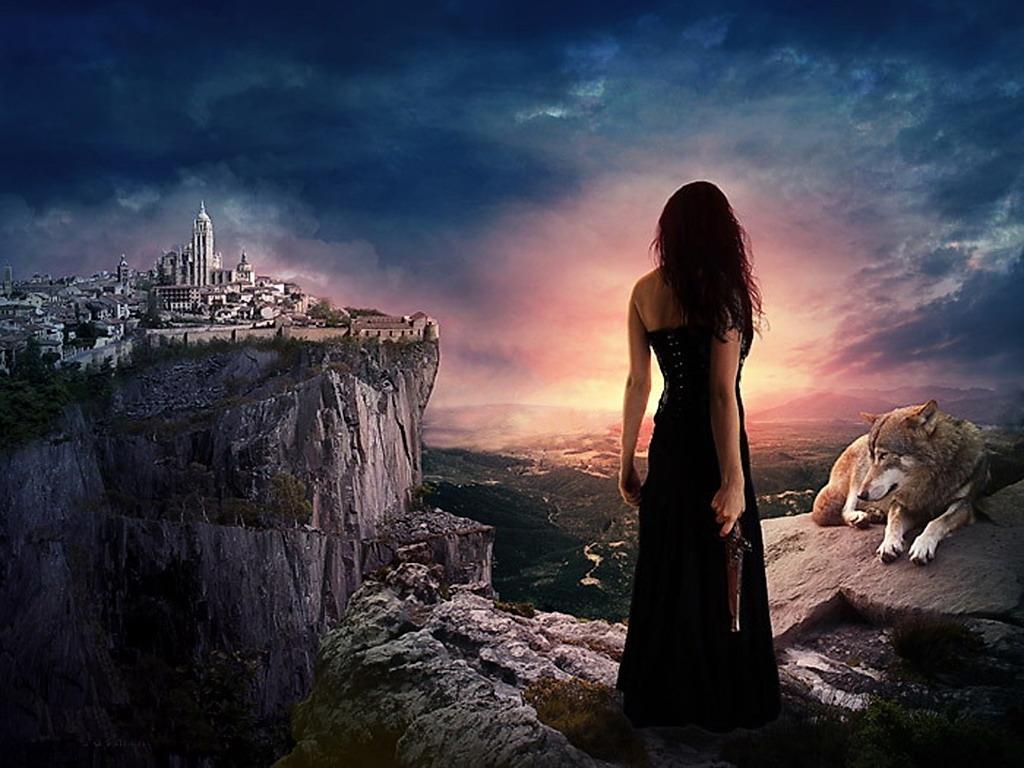 Fantasy images Fantasy Wallpaper wallpaper photos 19508142 1024x768