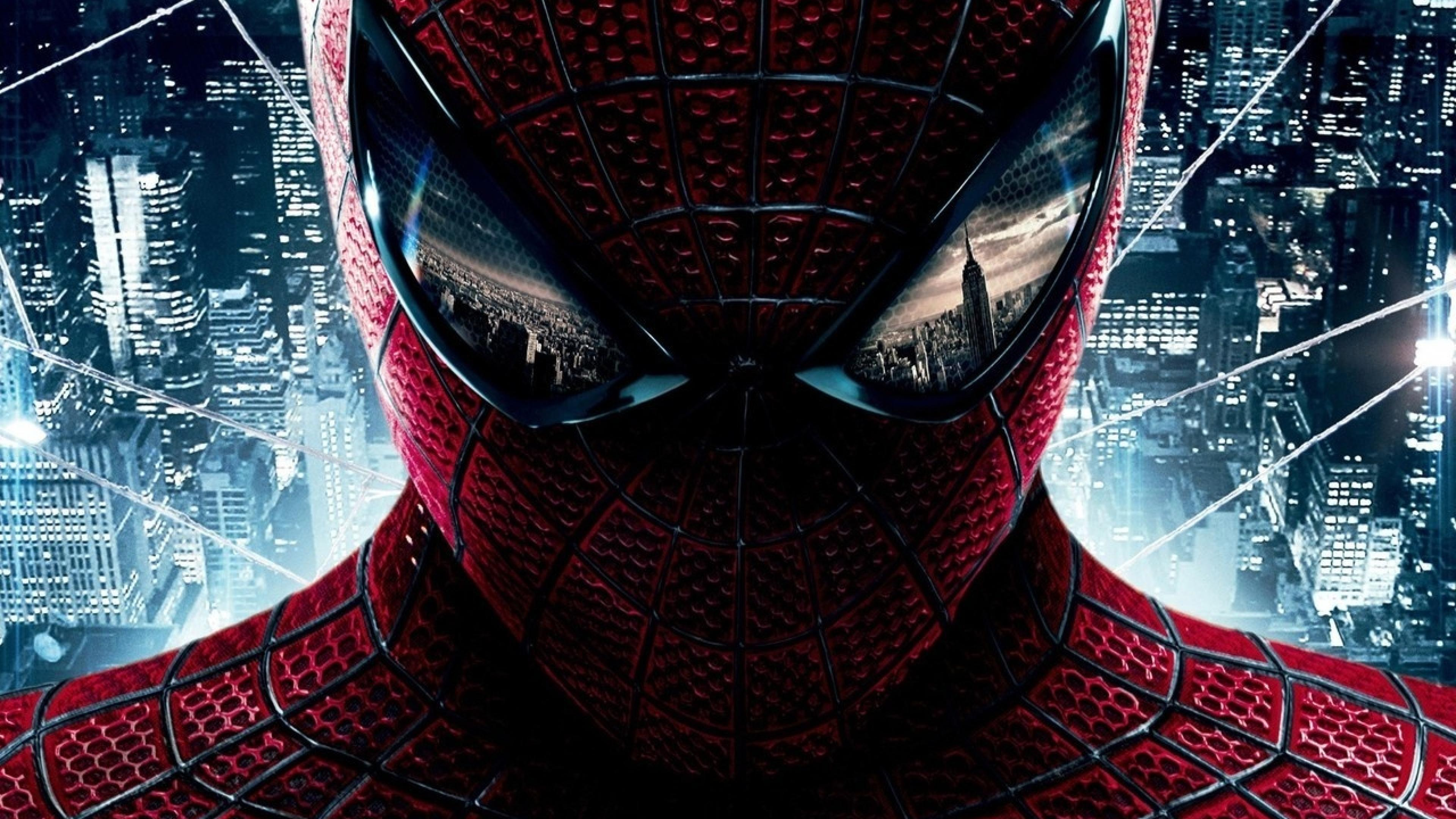 Best Superhero Movie Wallpapers Wallpaper 4 U 3840x2160