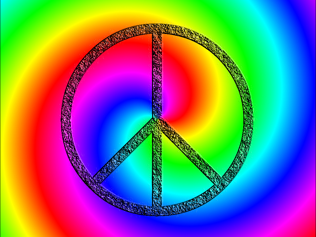 Peace Signs images peace baby HD wallpaper and background 1024x768
