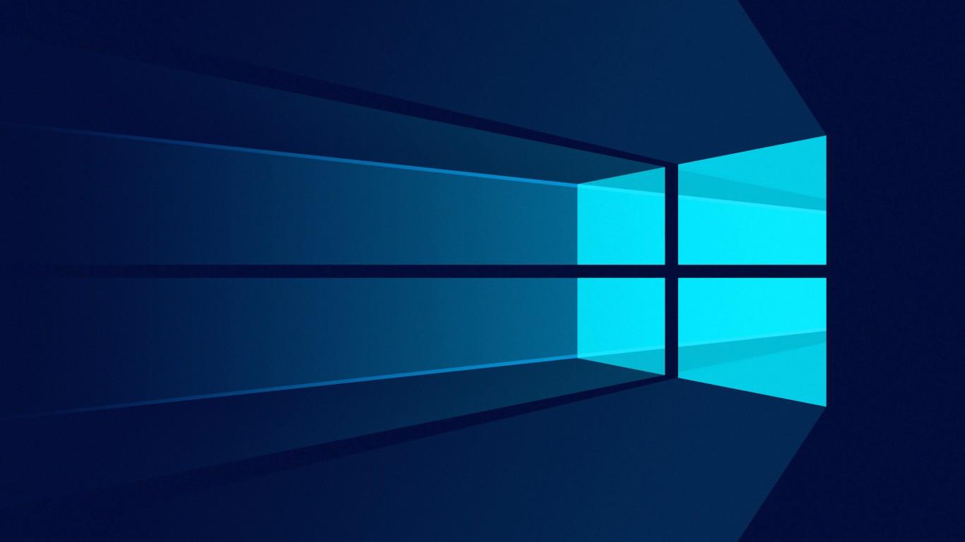 Windows 10 wallpaper 1366x768 wallpapersafari - Desktop wallpaper hd free download 1366x768 ...
