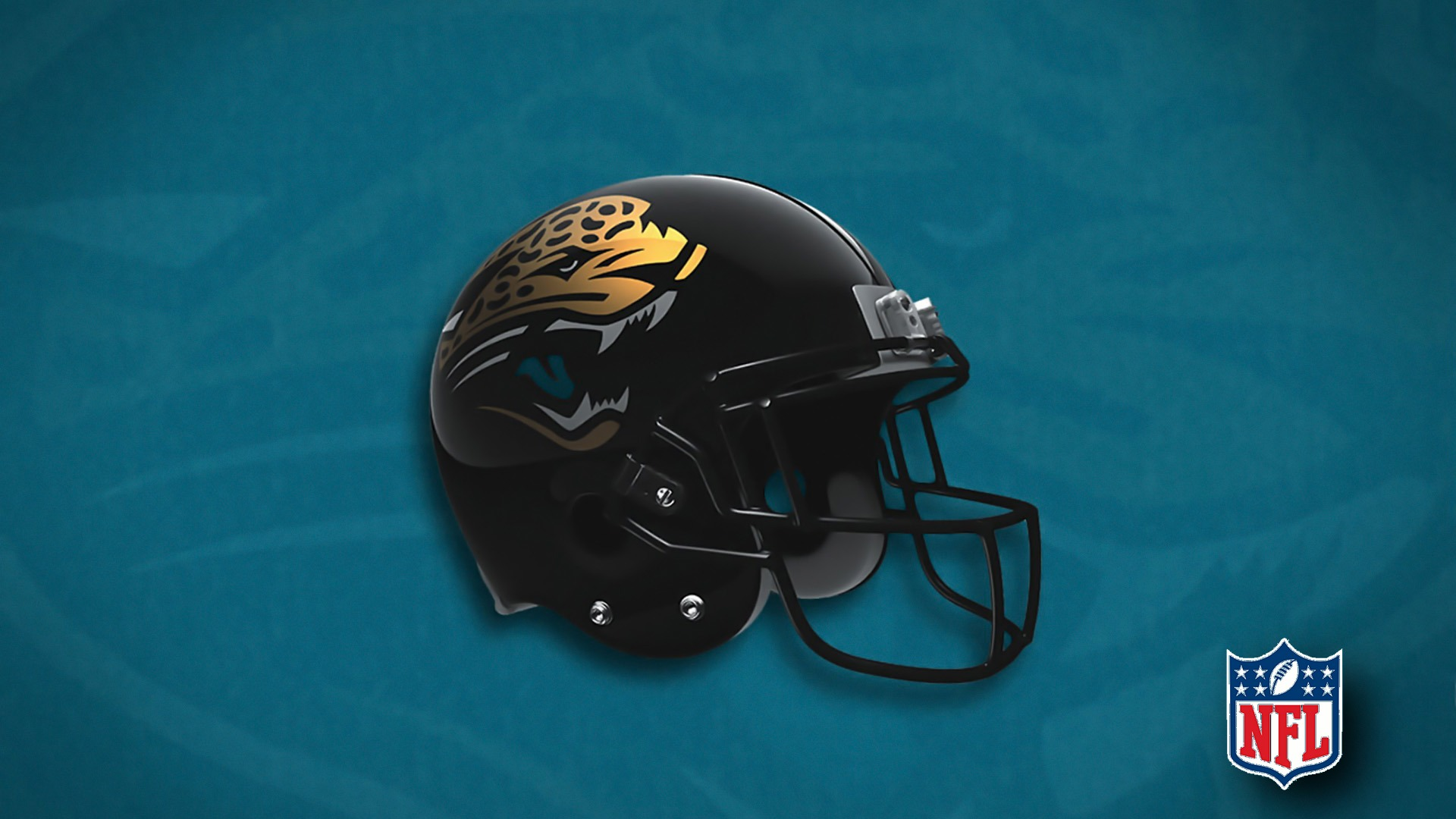 Hd Wallpapers Jacksonville Jaguars Logo 1800 X 1200 497 Kb Jpeg HD 1920x1080