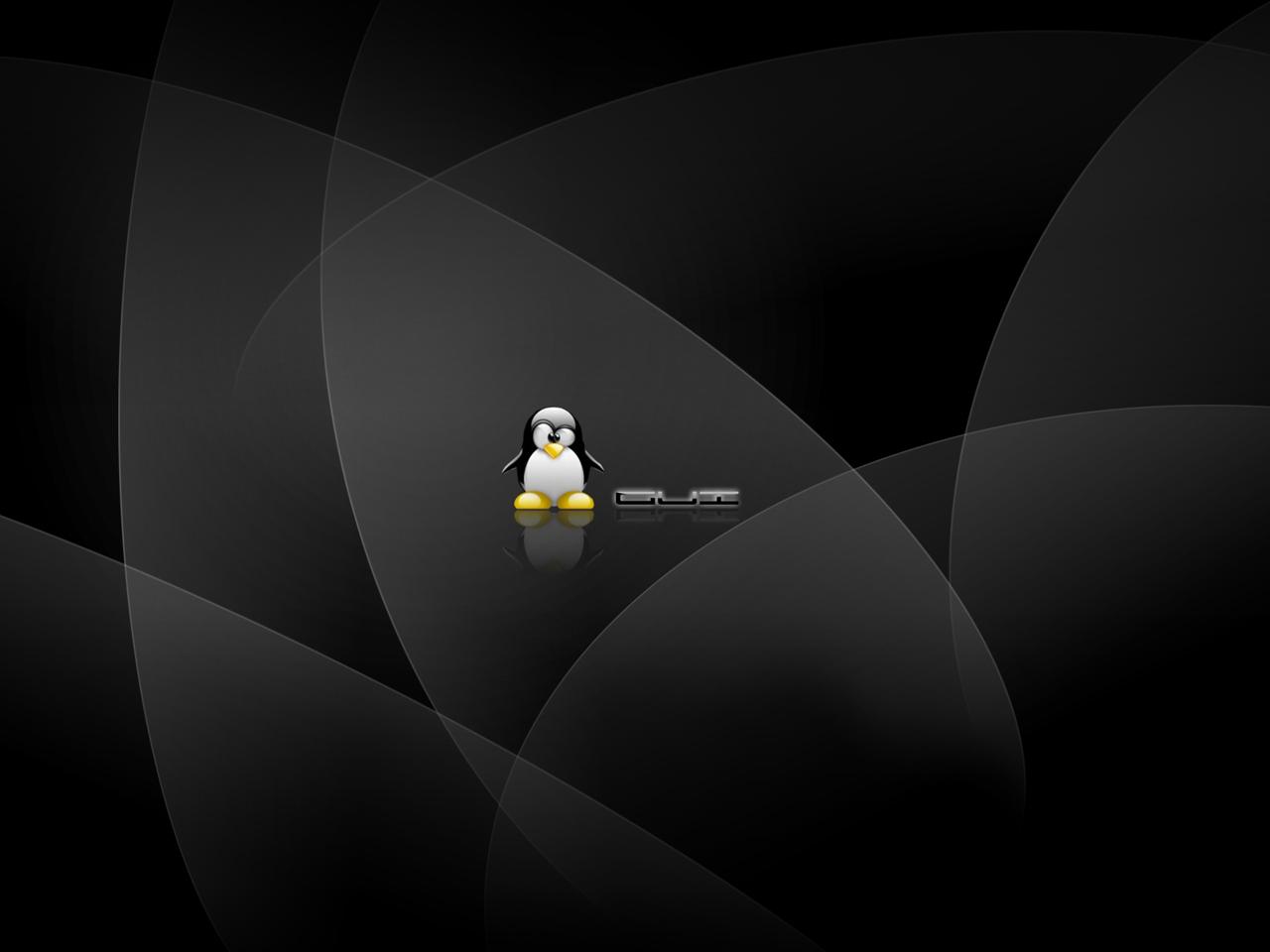 best desktop wallpaper ever   wwwwallpapers in hdcom 1280x960