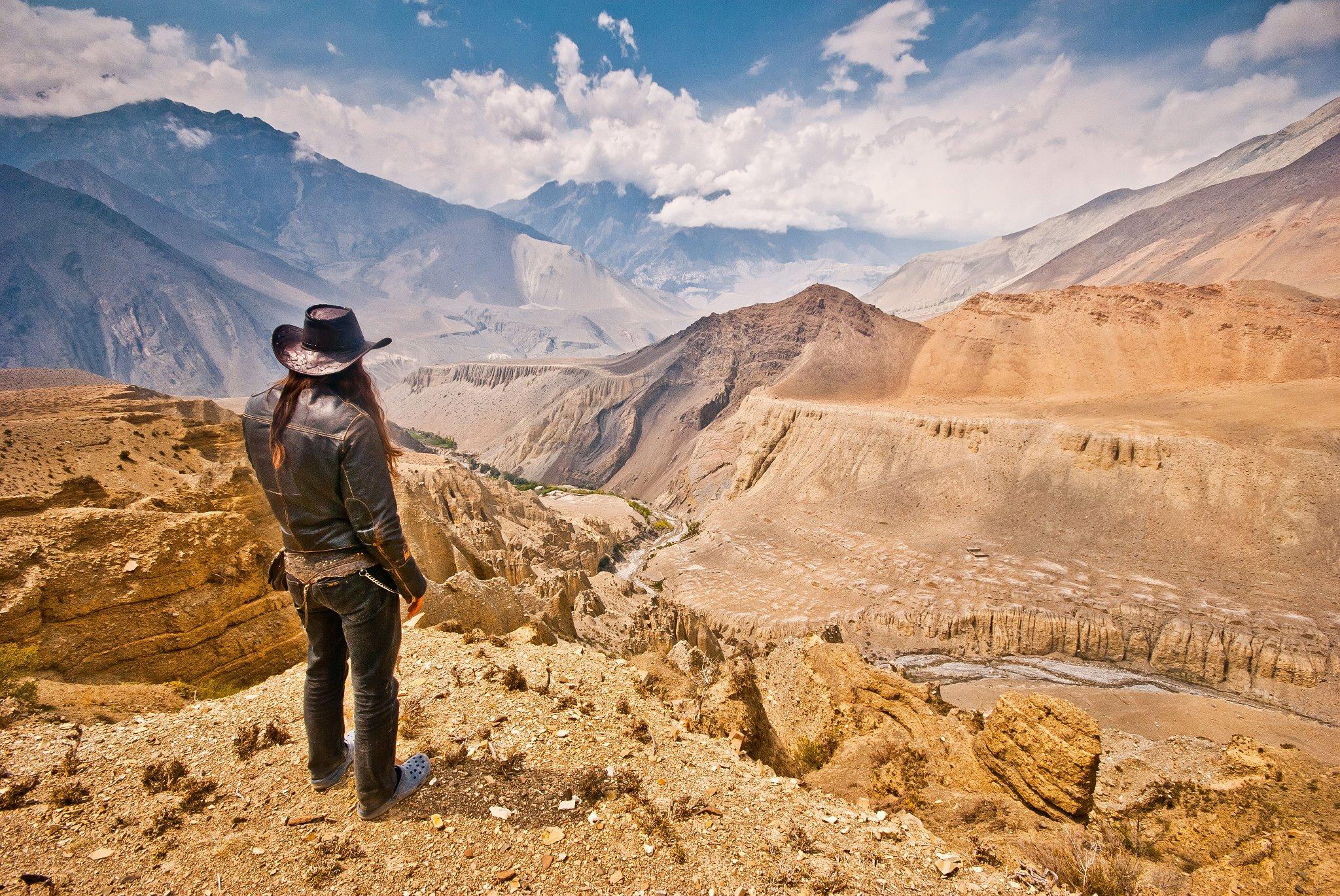 Nepal wallpaper   ForWallpapercom 2048x1370