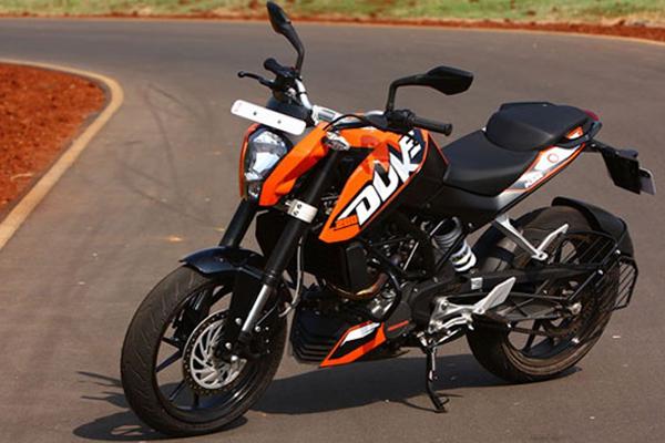 KTM Duke 600x400